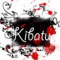 kibatu
