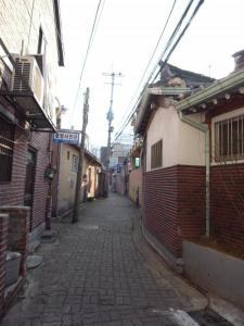 土俗村近所