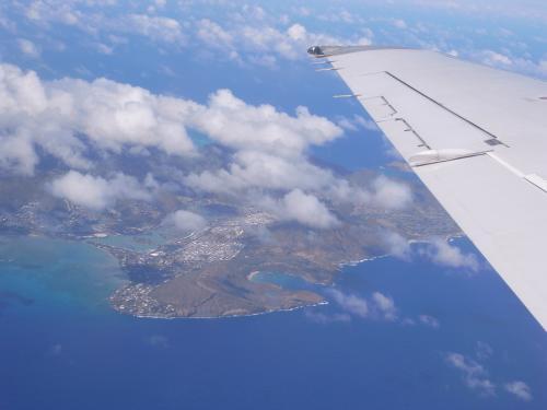ハワイカイ
