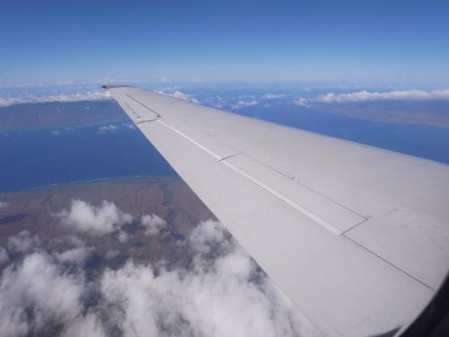 ハワイ三島