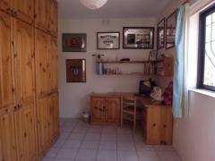 私の部屋2