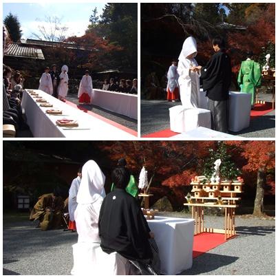 結婚式SSS