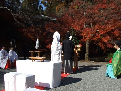 結婚式101127AA