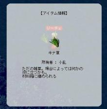 Star drops☆ミ-草だわ
