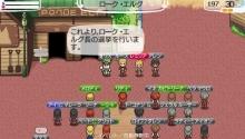 Star drops☆ミ-選挙です><