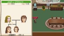Star drops☆ミ-アクロイドさん家