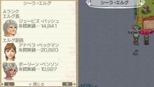 Star drops☆ミ-TOPは2万か…