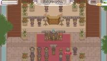 Star drops☆ミ-国葬です^^;