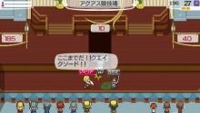 Star Symphony♪ミ-カガミさん