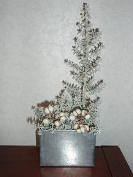 2009.12. ブログ用 031