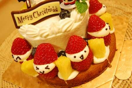 クリスマスケーキ03UP