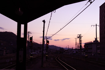 rie2059.jpg