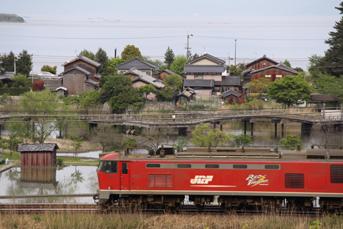 rie2162.jpg