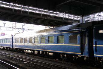 rie2192.jpg