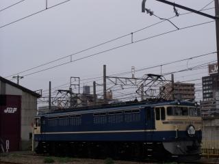 DSCF0326.jpg