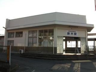 DSCF1005.jpg