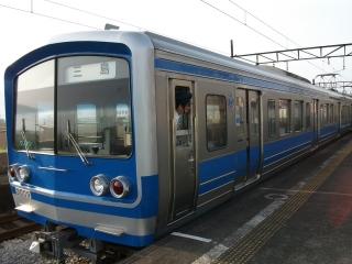 DSCF1010.jpg