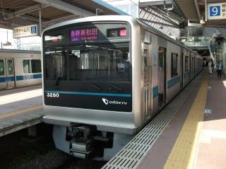 DSCF1044.jpg