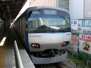 DSCF1069.jpg