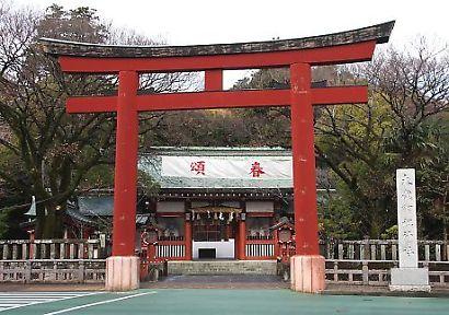 t_t_t_静岡浅間神社-1