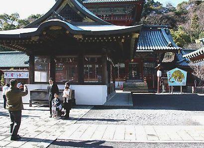 静岡浅間神社-5