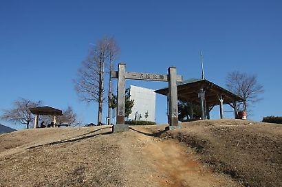 一本松公園-1