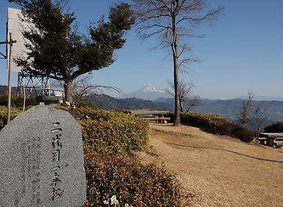 一本松公園-2