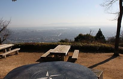 一本松公園-3