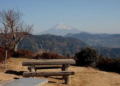 一本松公園-4