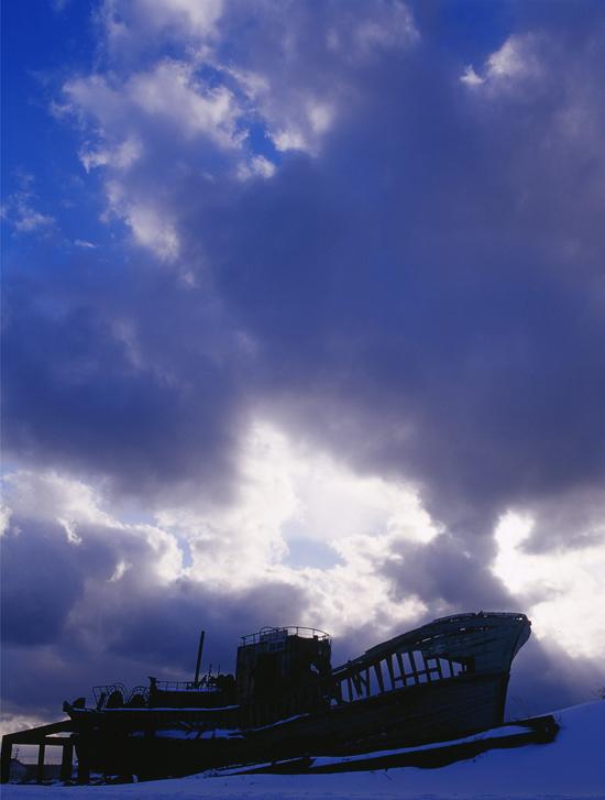 2012男鹿船川05b