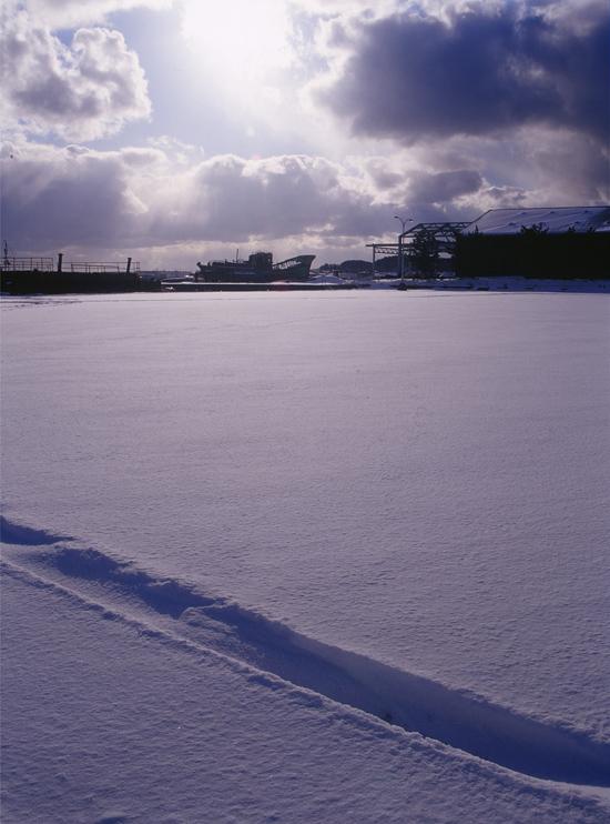 2012男鹿船川03b