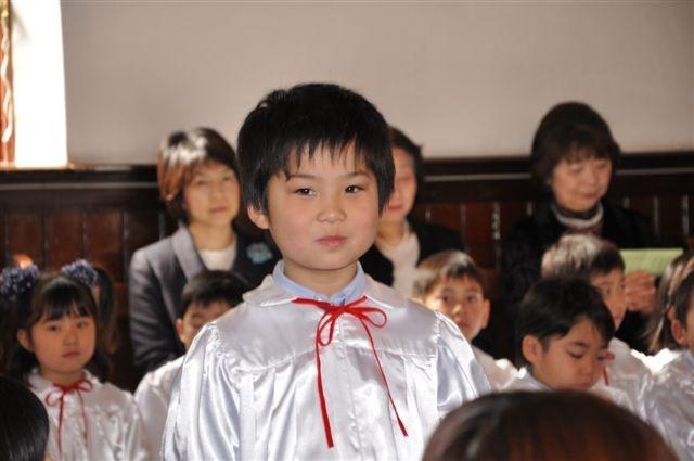 20100317隼汰卒園式
