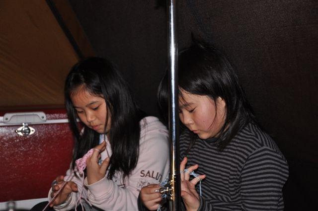 20100227~28ひなもり