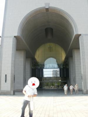 螟ァ荵晏キ・012+kai_convert_20110726233613