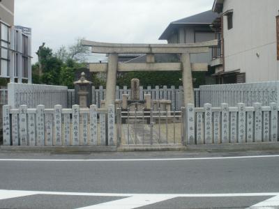 譚ア譁ケ邏・・シ螟「2011+021_convert_20111021115524