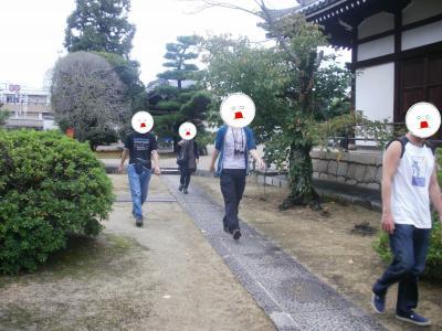 譚ア譁ケ邏・・シ螟「2011+026_convert_20111021123159