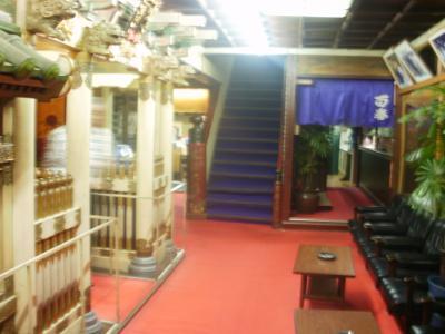 譚ア譁ケ邏・・シ螟「2011+039_convert_20111021134532