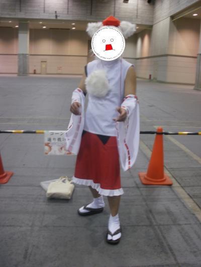 譚ア譁ケ邏・・シ螟「2011+075kai_convert_20111021202724