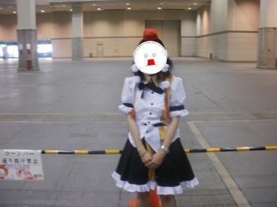 譚ア譁ケ邏・・シ螟「2011+079_convert_20111021214016