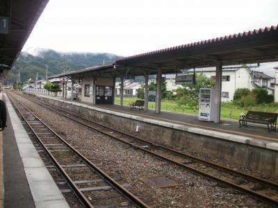 iwate+002_convert_20110930081019.jpg