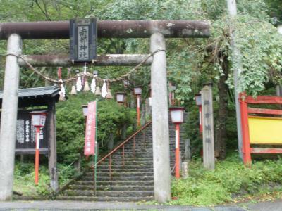 iwate+004_convert_20110930082201.jpg