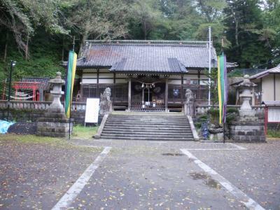 iwate+007_convert_20110930082356.jpg
