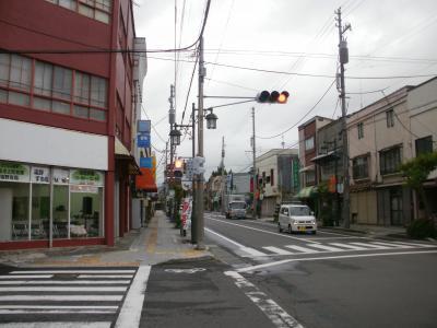 iwate+008_convert_20110930082643.jpg