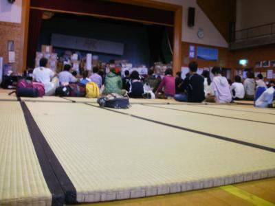 iwate+015_convert_20110930083449.jpg
