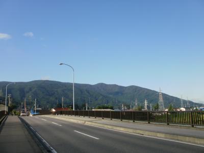 iwate+022_convert_20111002073822.jpg