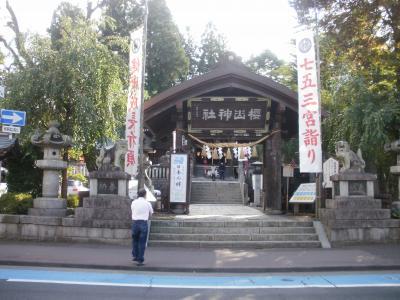 iwate+037_convert_20111002082603.jpg