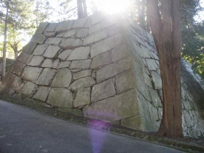 iwate+038_convert_20111002084407.jpg