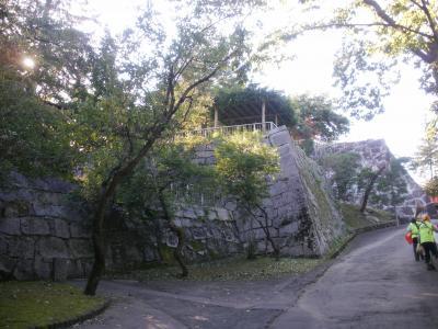 iwate+042_convert_20111002085315.jpg