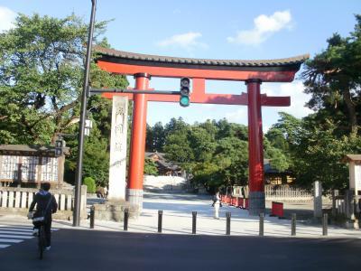 iwate+043_convert_20111002090442.jpg