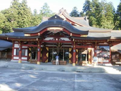 iwate+044_convert_20111002090516.jpg